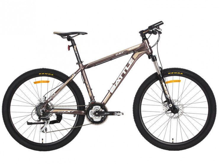 31869d527bb ... MTB TITANIUM ALLOY BIKE  TXT6500-D-BLACKGOLD ...