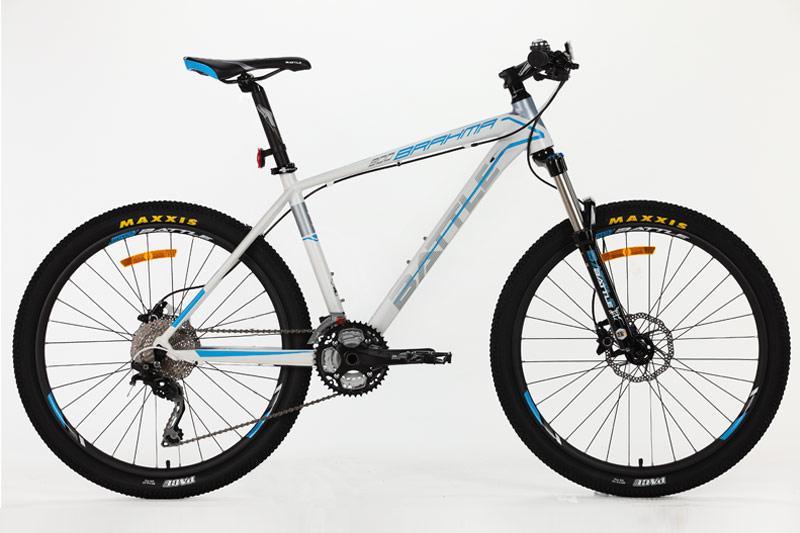 FANTIAN800BLUEWHITE