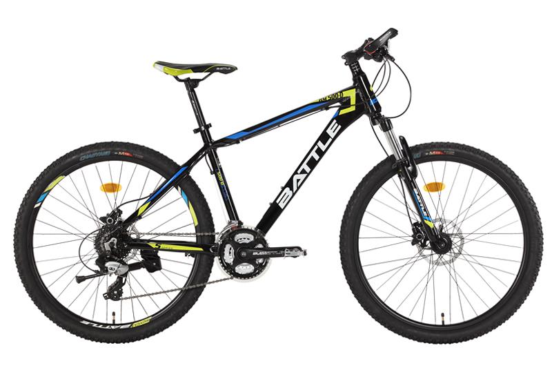 LONGMA500