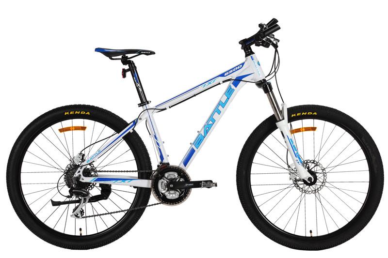 TXT6500-D-BLUEWHITE