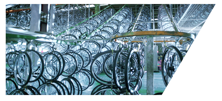 bicycle factory (2)