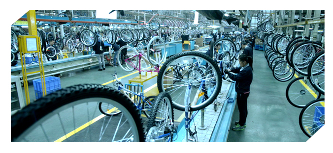 bicycle factory3
