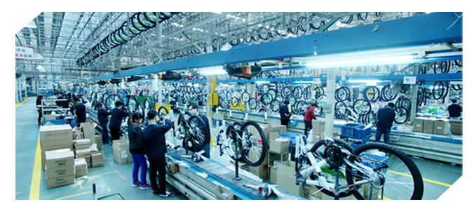 bicycle factory4