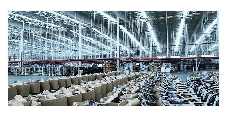 company story fuji-ta4