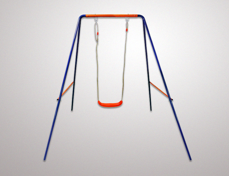 FSD-2-in-1-swing-set-(swing-seat)