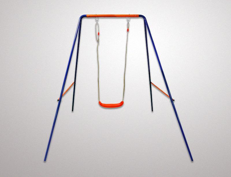 FSD-2-in-1-swing-set-(swing-seat)