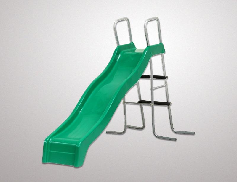FSD-Free-standing-slide