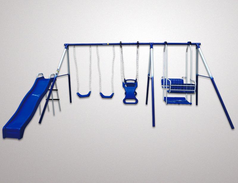 FSD-Giant10-fun-metal-swing-set