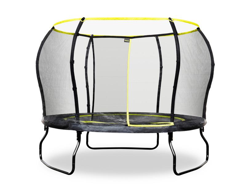FSD-JH-trampoline-2--10ft