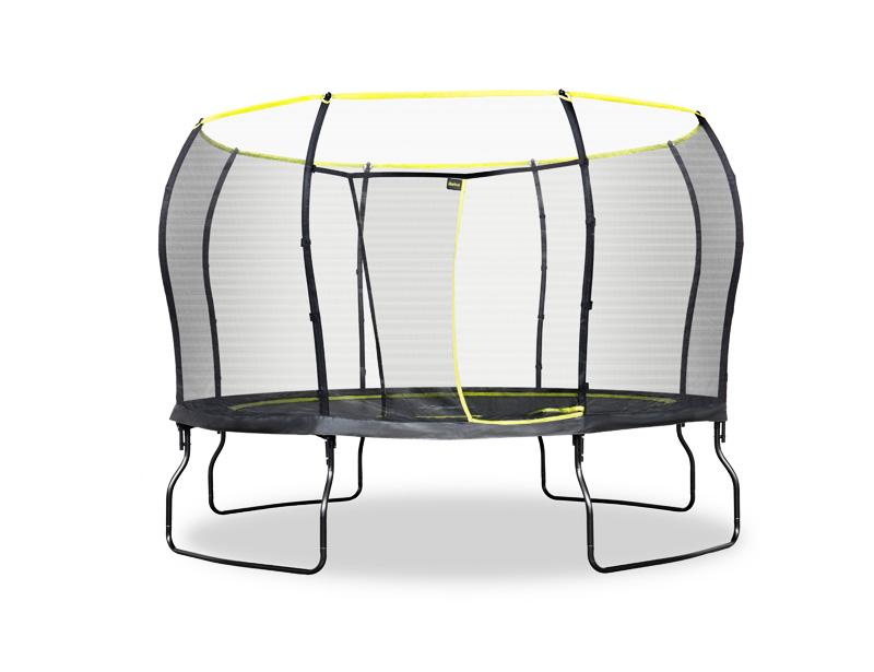 FSD-JH-trampoline-2--12ft