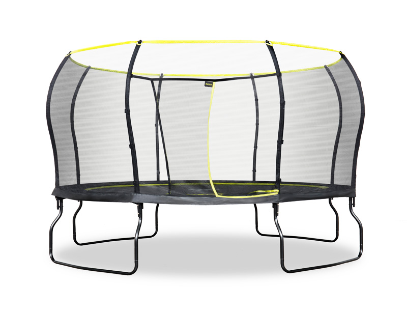 FSD-JH-trampoline-2--14ft