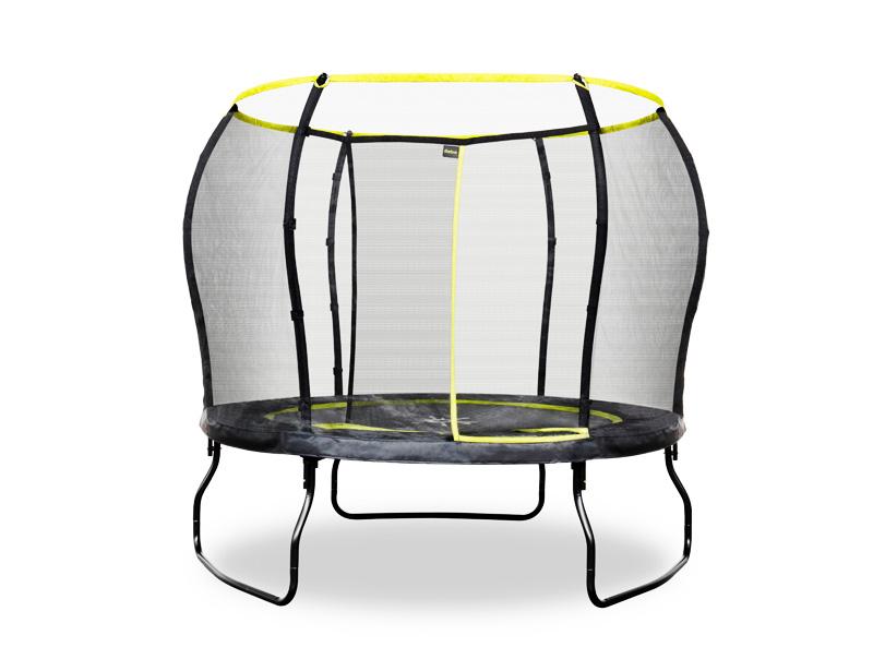 FSD-JH-trampoline-2--8ft