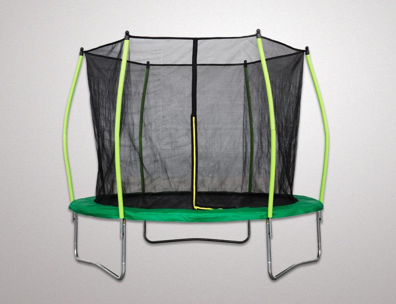FSD-JH-trampoline-8-14ft