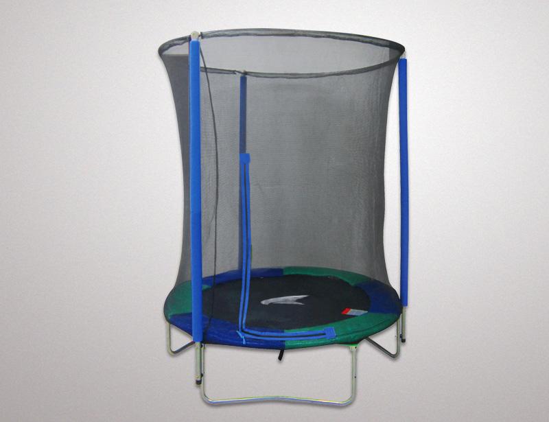 FSD-Junior-trampoline-1403