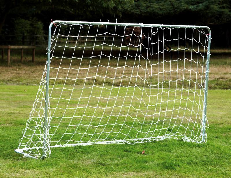 FSD-Metal-goal-183