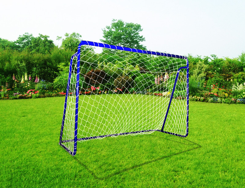 FSD-Metal-goal-2-(small-medium-large)