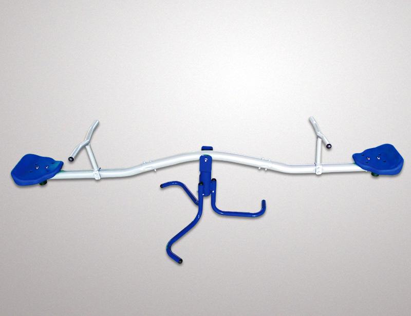 FSD-Metal-seesaw