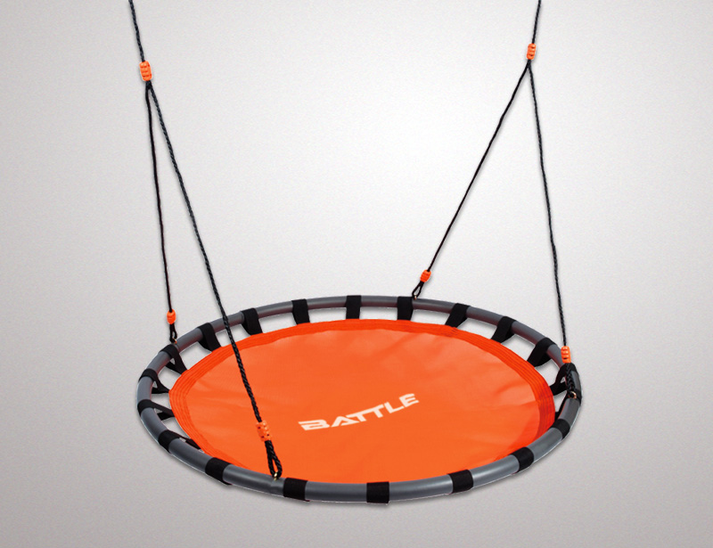 FSD-Nest-swing-seat-Pro-(orange)