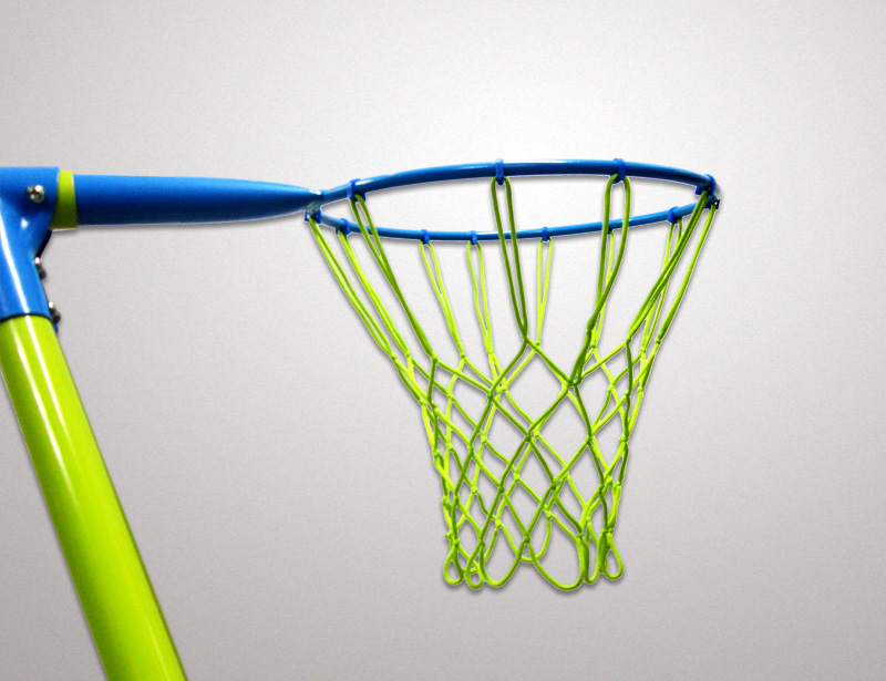 FSD-SS-Netball-Ring-with-net