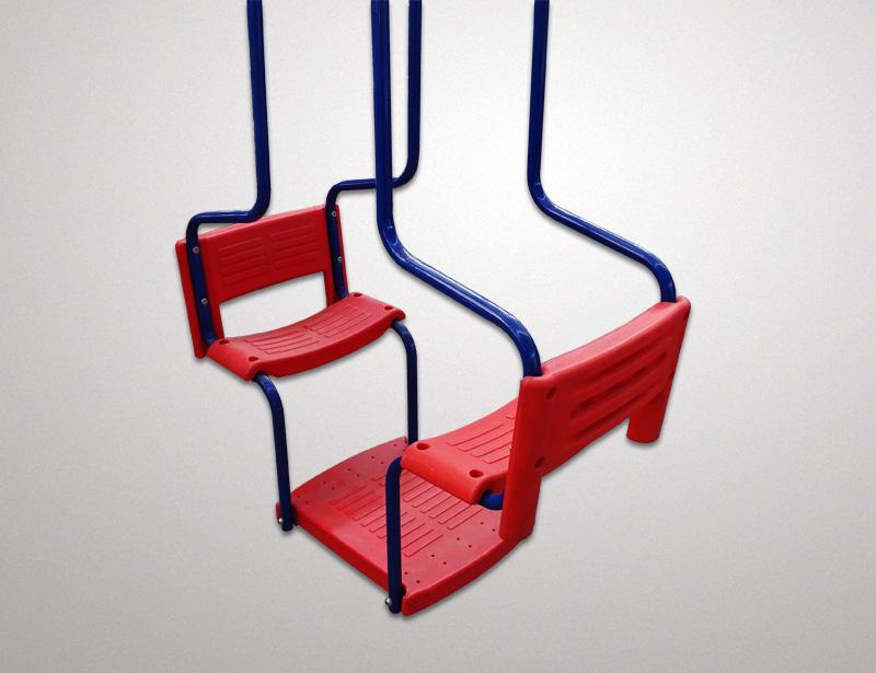 FSD-SS-blow-lawn-seat