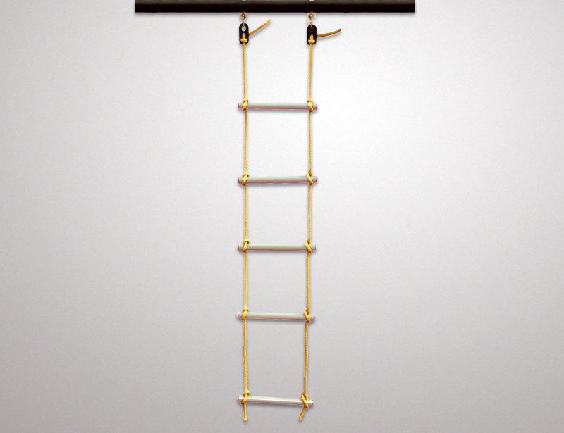 FSD-SS-climbing-ladder