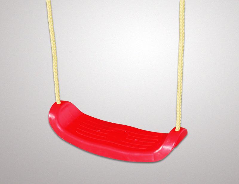 FSD-SS-swing-seat
