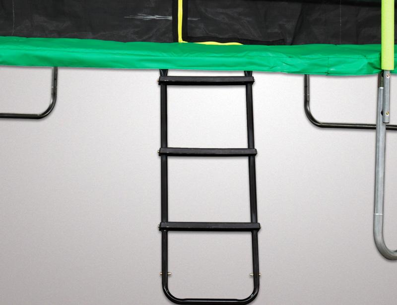 FSD-TA-Adjustable-ladder-1