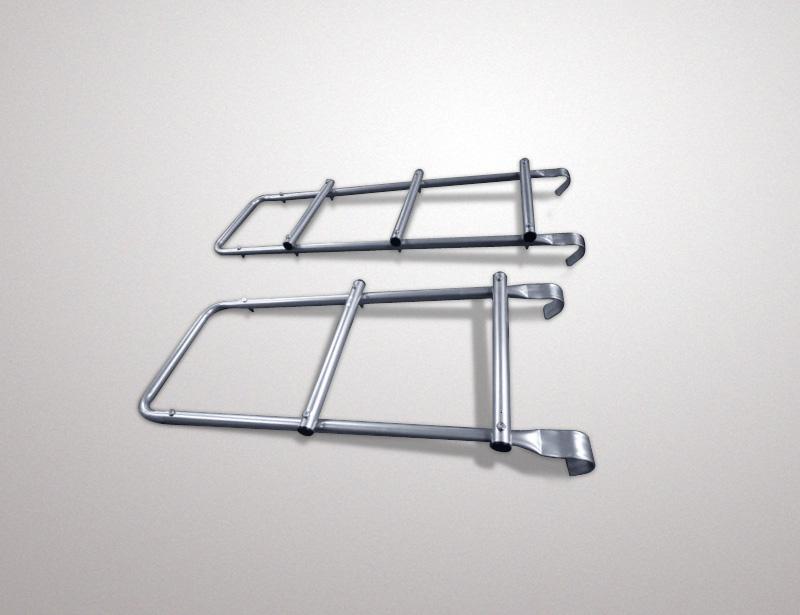 FSD-TA-Adjustable-ladder-2