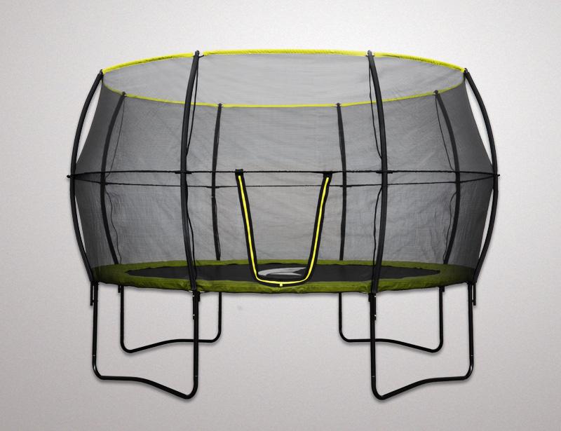 FSD-TJ-trampoline-12-14ft