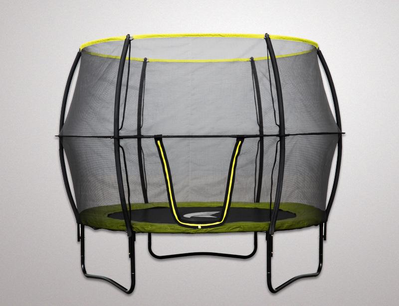 FSD-TJ-trampoline-8-10ft