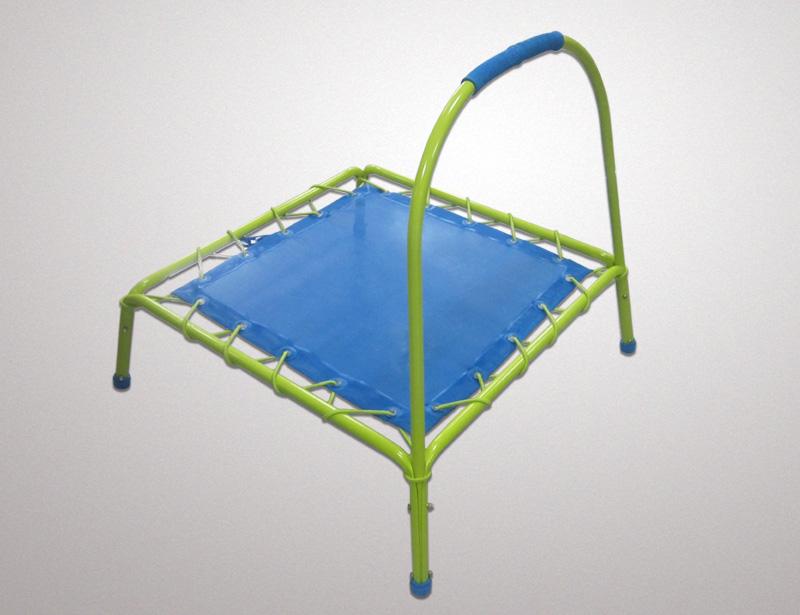 FSD-junior-trampoline-89