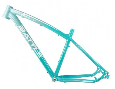 MTB Frame-FSD-301929480M