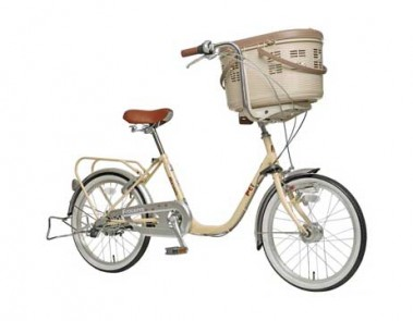 PPA2033W-FEMALE-PETS-BIKE