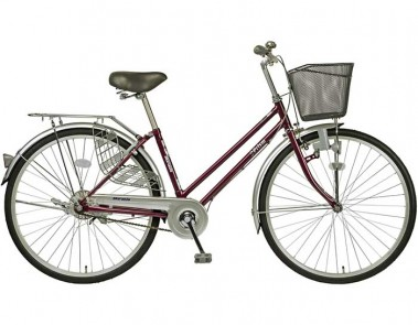 PRT261-26-LADY-SINGLE-SPEED