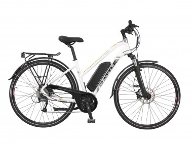 city bike BESTY 700c