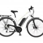 city bike BESTY 700c