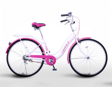 cite bike cs169