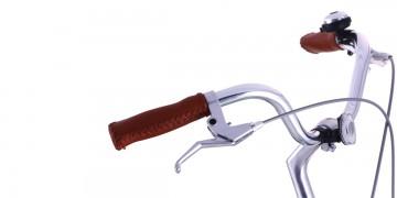 city bike ca170 handbar