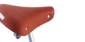 city bike ca170 saddle