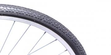 city bike cs169 tyre