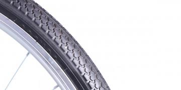 city bike ca170 tyre