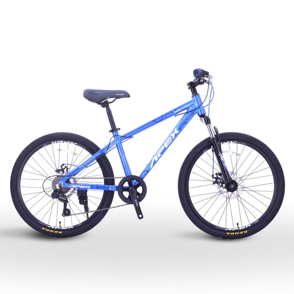 Mtb Ma7720 Tianjin Fuji Ta Bicycle Co Ltd