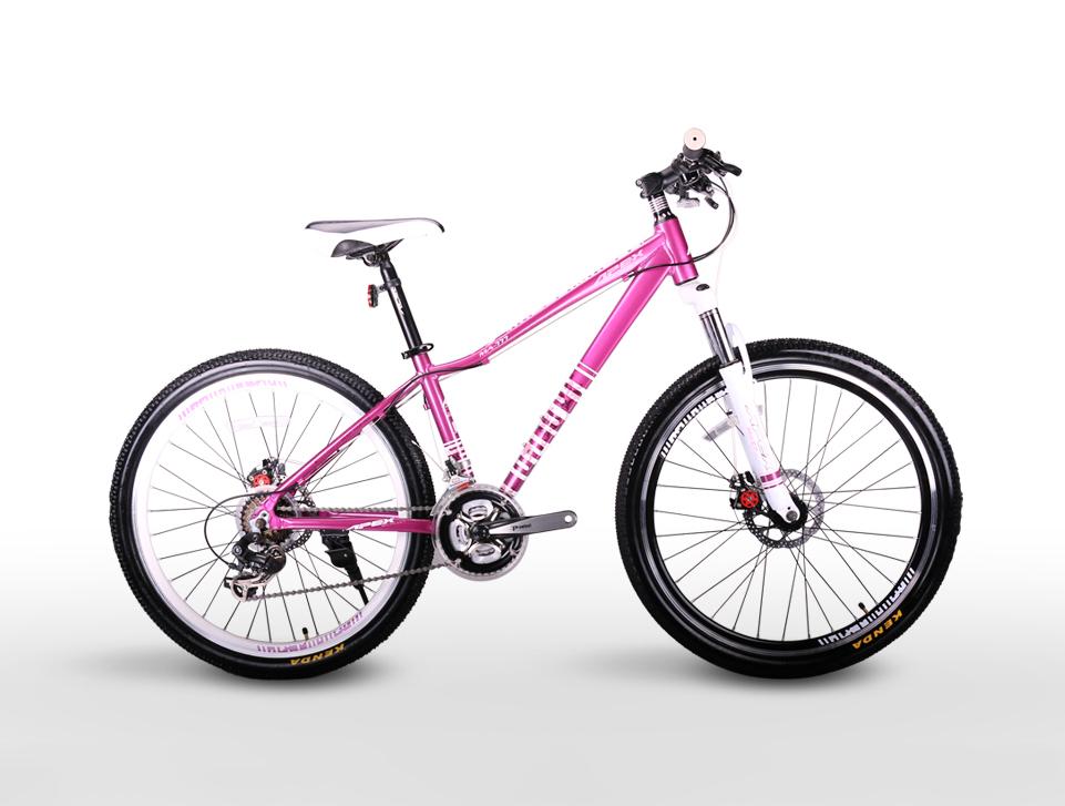 MTB MA777 - Tianjin Fuji-ta Bicycle Co ,Ltd