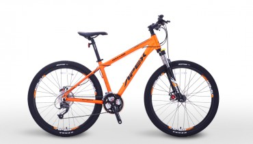 MTB MAX950 (2)