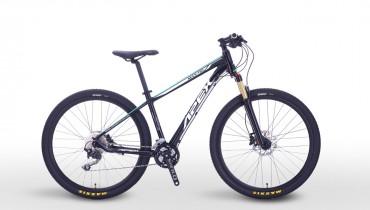 MTB MAXT60 (3)