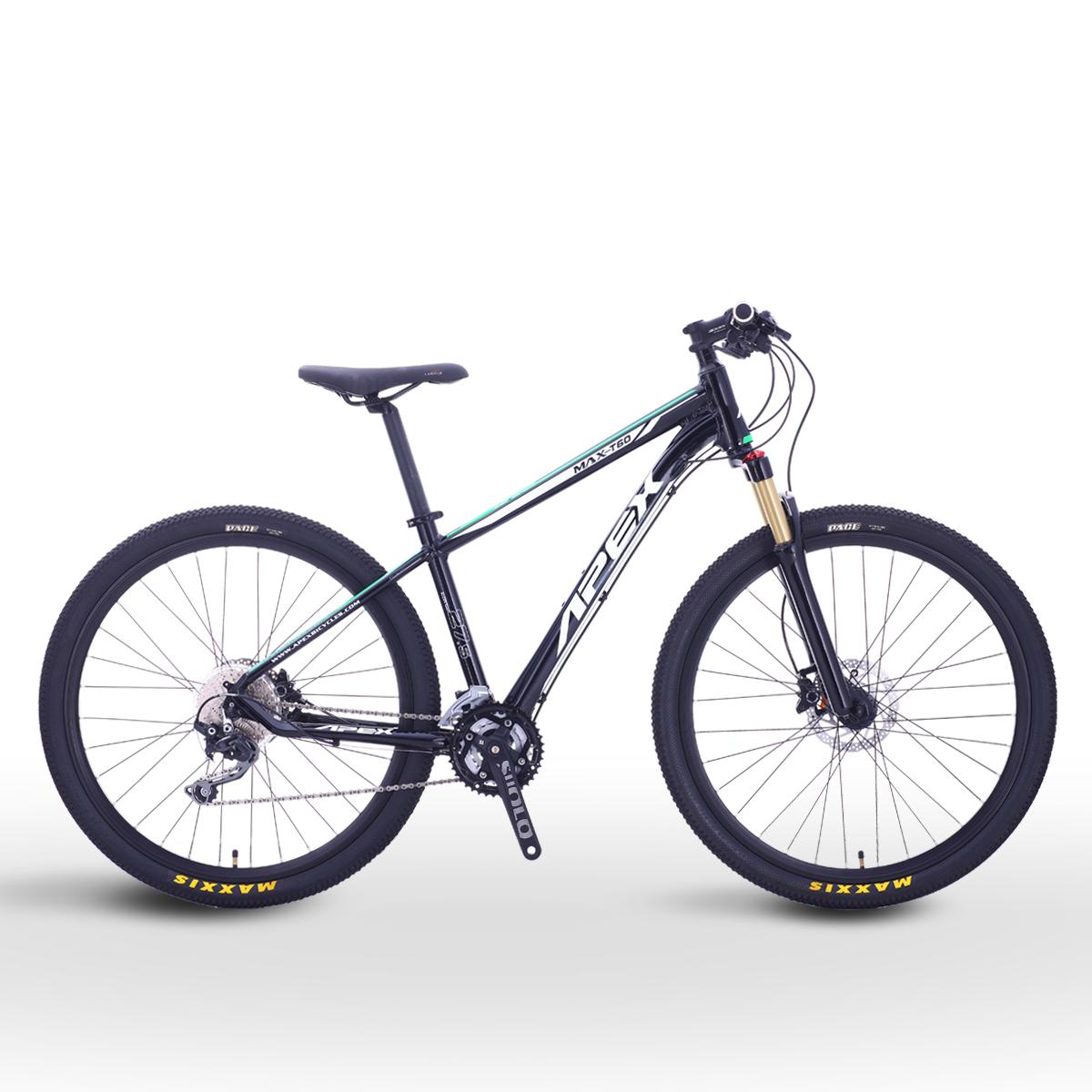 MTB MAXT60 (5)