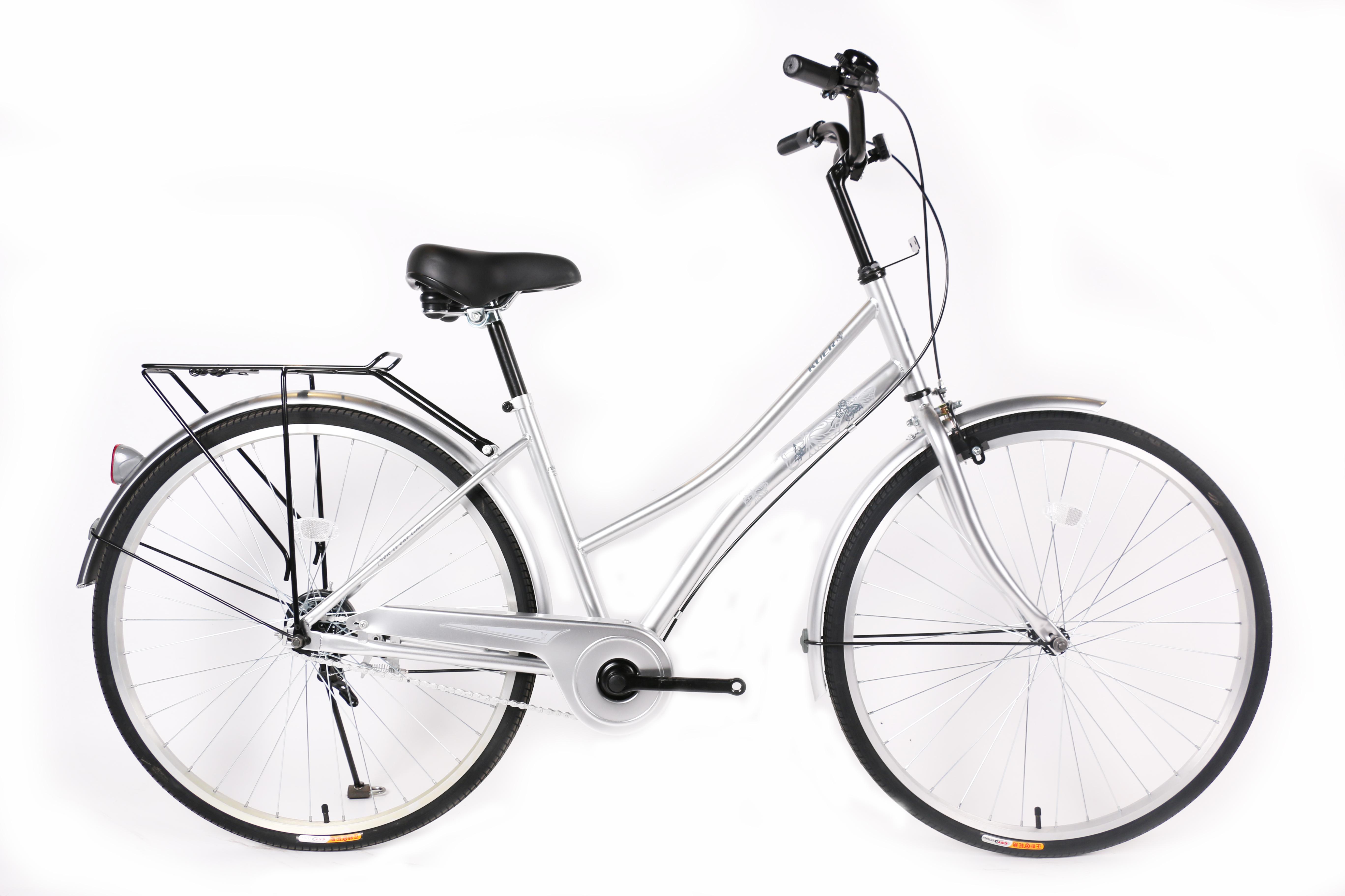 city bike ksc131 (2)
