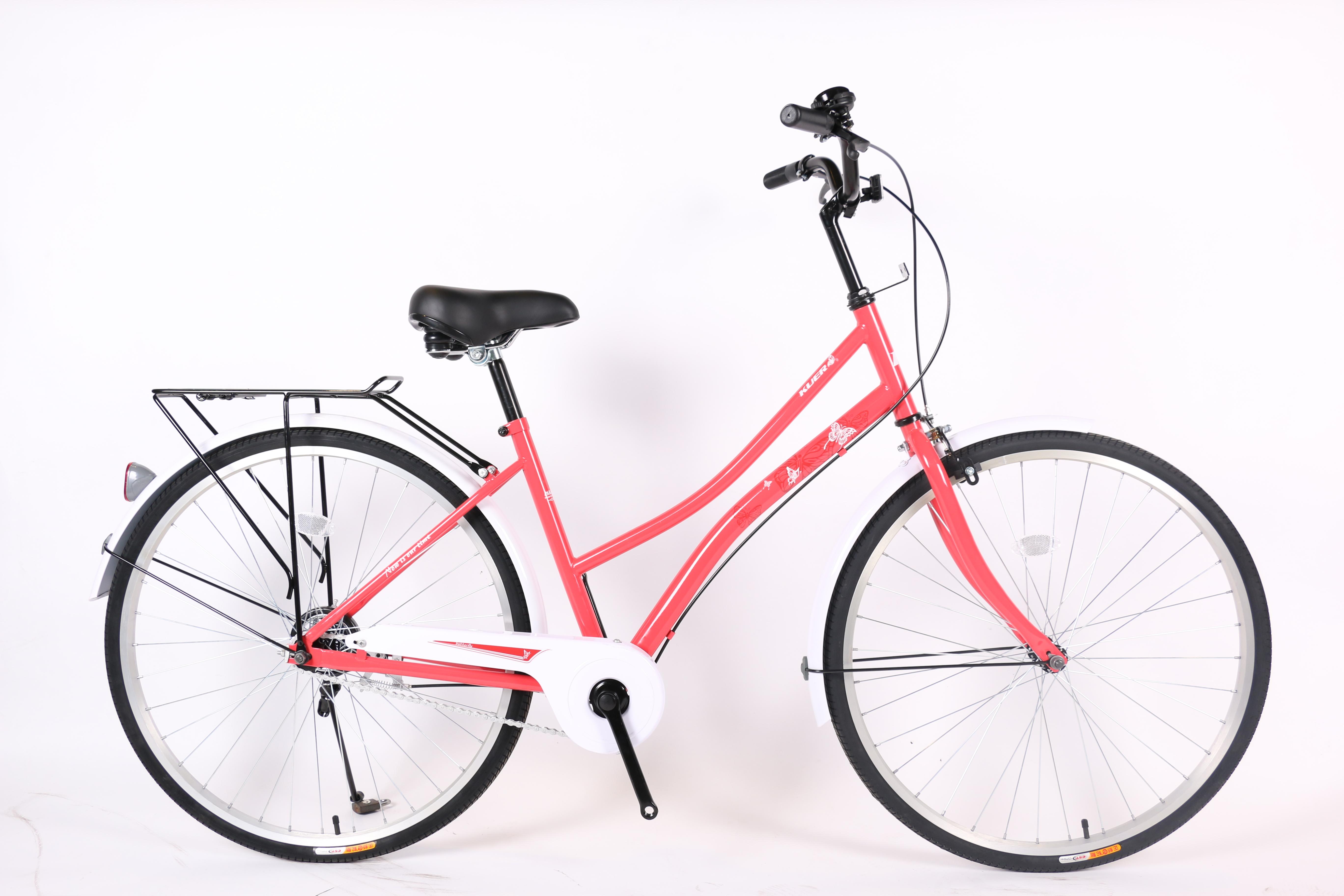 city bike ksc131 (3)