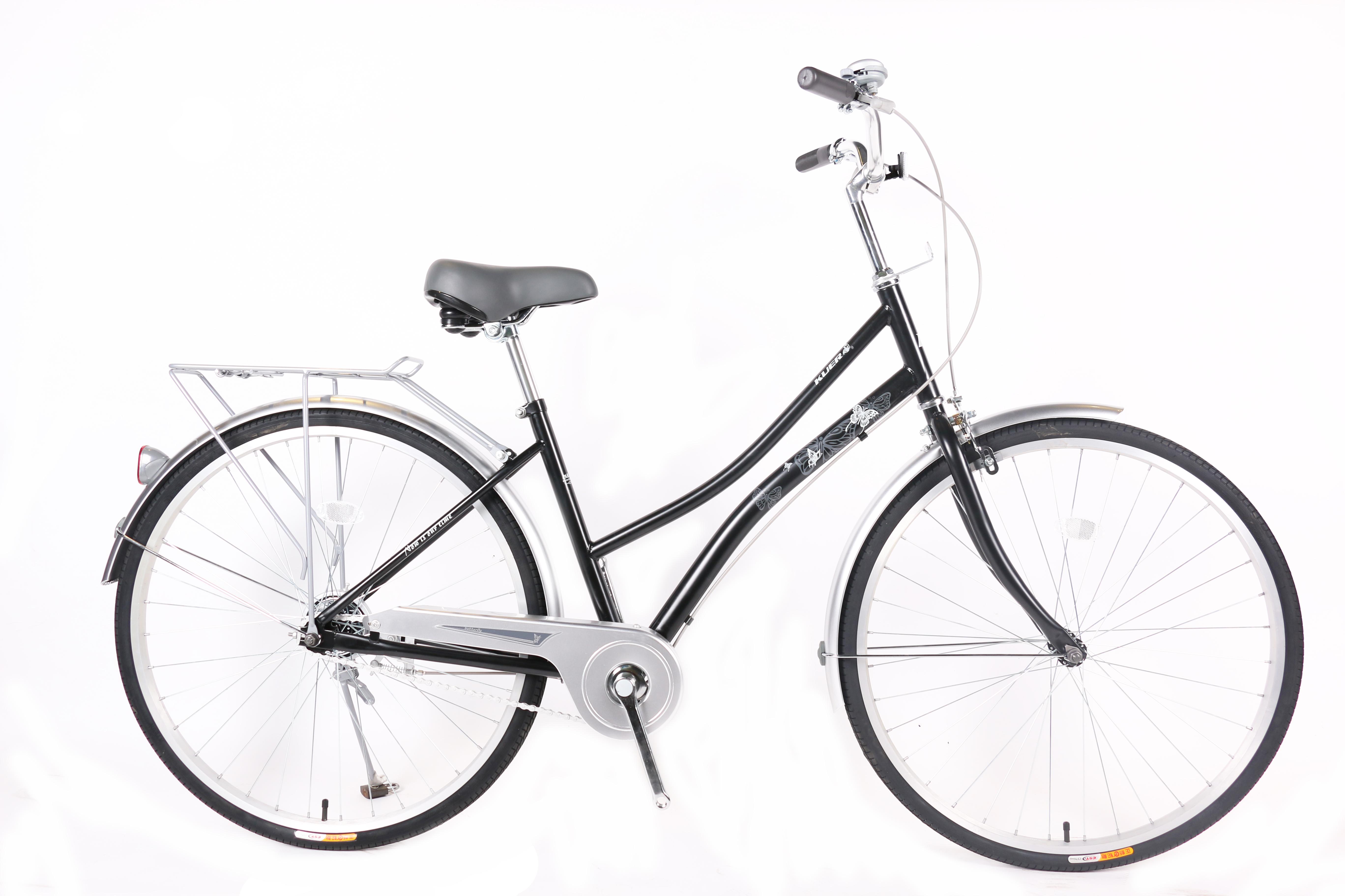 city bike ksc131 (4)