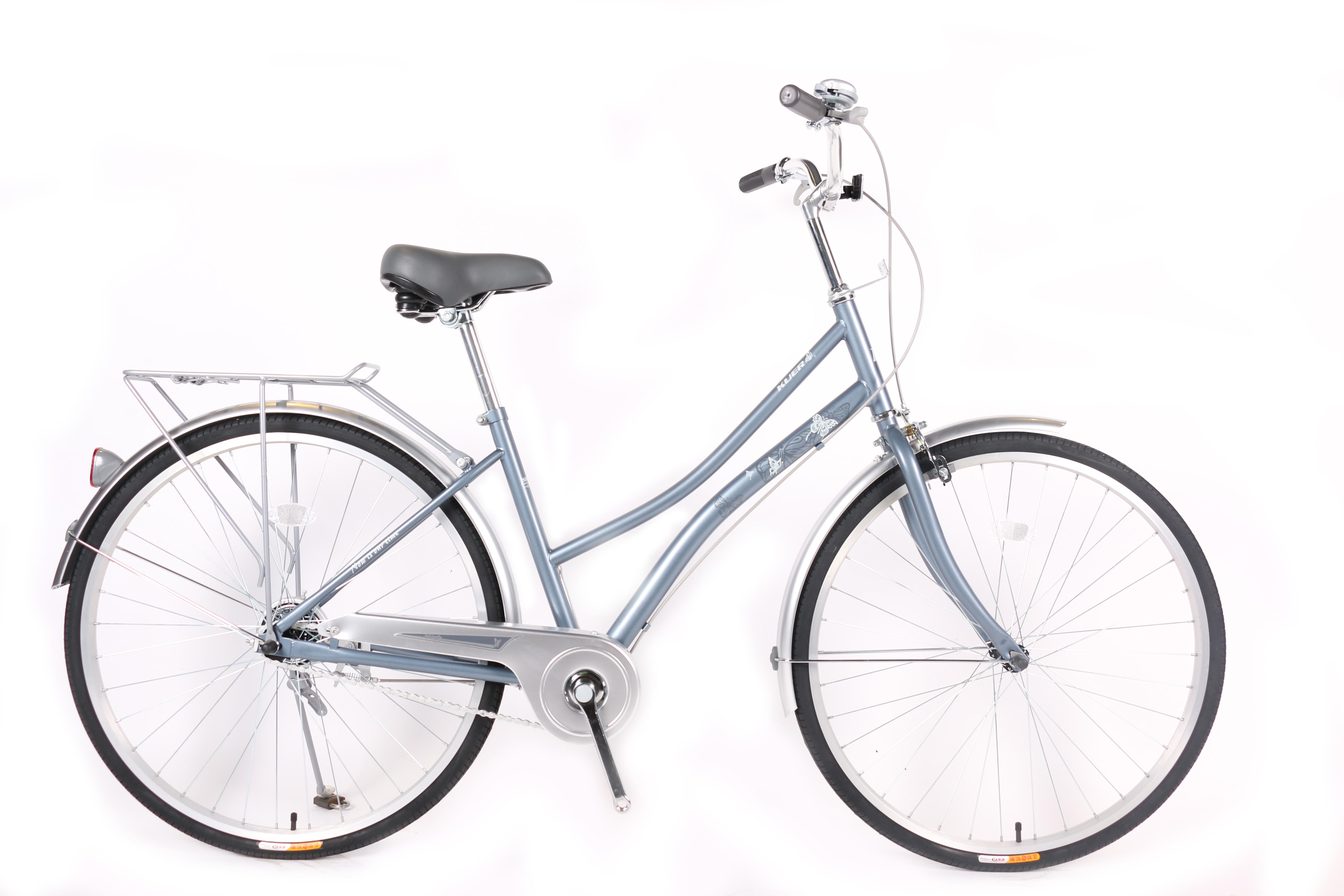 city bike ksc131 (5)